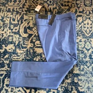 Brand new with tags Ryan pants.